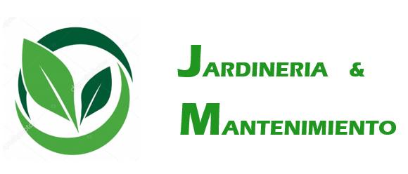 Jardinería y mantenimiento